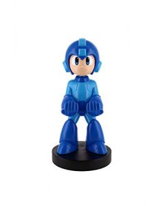 Cable Guys, Mega Man Controller Holder (New)