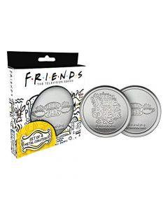 Friends Coaster Set (New)