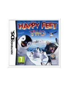 Happy Feet Two (Nintendo 3DS) (New)