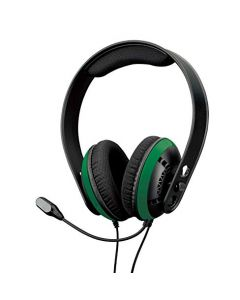 Stereo Headset with Mic (Xbox One   Xbox Series X / S) (New)