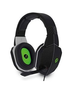 STEALTH Phantom X Gaming Headset (Xbox Series X/S) (New)