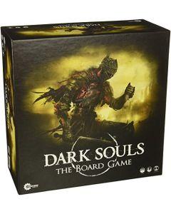 Dark Souls: The Board Game (New)