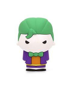 Thumbs Up ׀ The Joker PowerSquad Powerbank (New)