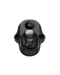 Driving Force Shifter USB EMEA (New)