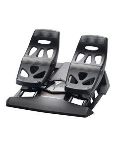 Thrustmaster TFRP T-Flight Rudder Pedals (PC / PS4) (New)