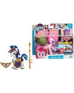"My Little Pony 14859 ""Guardians of Harmony"" Figure (New)"