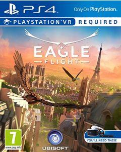 Eagle Flight (PS VR) (New)