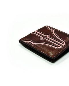 The Elder Scrolls Online - Daedra Wallet (New)