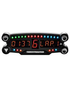 Thrustmaster BT LED Display (PS4)