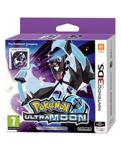 Pokémon Ultra Moon - Fan Edition (Nintendo 3DS) (New)