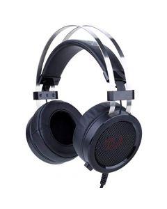 Redragon SCYLLA Gaming Headset (New)