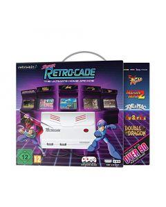 Super Retro-Cade (Electronic Games) (New)