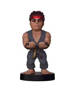Cableguys - Evil Ryu (PS4/) (New)