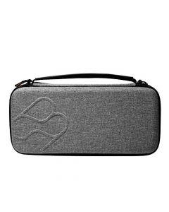 Premium Carry Bag (Switch / Lite) (New)