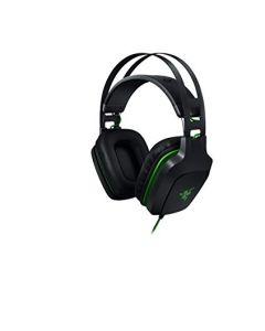 Razer Electra V2 USB Black Gaming Headset (New)
