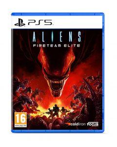 Aliens: Fireteam Elite (PS5) (New)