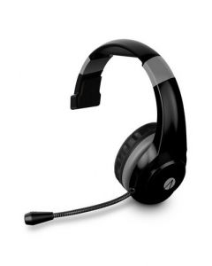 STEALTH XP-Viper Mono Chat Headset (Multi-Format) (New)
