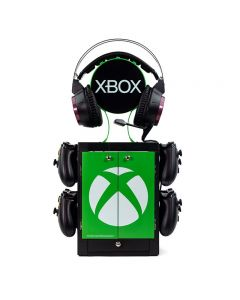 Official Xbox Gaming Locker (Xbox) (New)